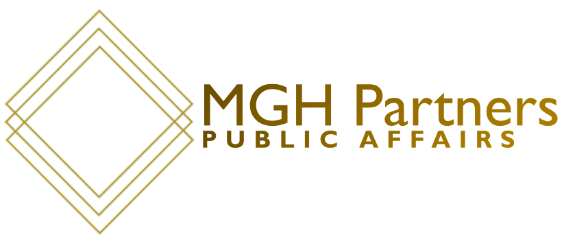 logo_mgh_banner_color