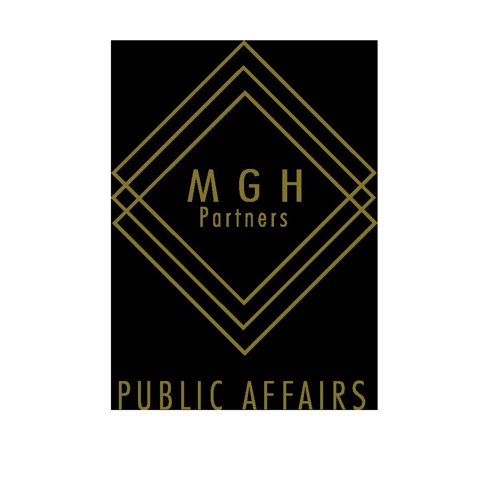 MGH Partners